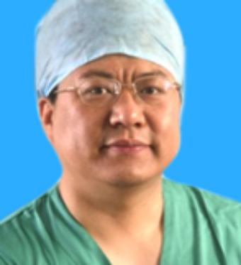 北京植信植发医院