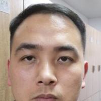 北京新生秃顶植发,让我变得更加自信了