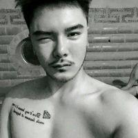 杭州新生胡须种植,帅呆了