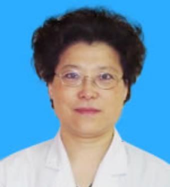 上海植信植发医院