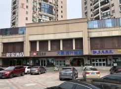 重庆大麦植发医院(原科发源)环境