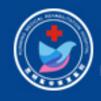 昆明五华红十字医院植发中心