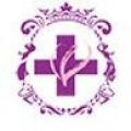天津南开耶利亚医疗美容医院