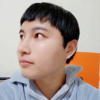 长春岳氏发际线种植,脸型修饰精致了
