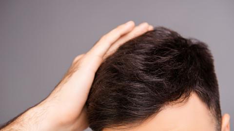重点了解ERT无血痂毛发移植加密术原理