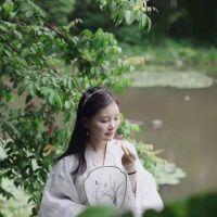 重庆西南头顶加密种植,头发从稀疏变得浓密了