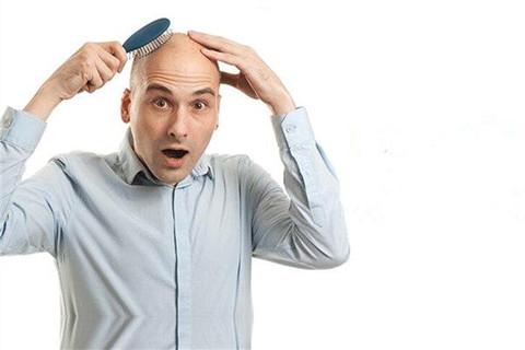 养发秘籍:解决不同年龄段的头发问题来啦!