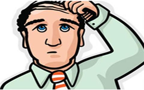 头发加密来帮你解决头发稀少的问题来了!