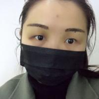南昌宏昌眉毛种植,感觉眉毛太重要了