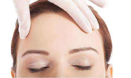 眉毛种植需要多少钱,如何选择靠谱的植眉医院?