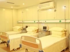 长春医美美容医院环境