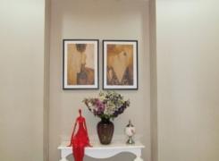 北京欧华医疗美容医院环境