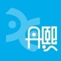 北京丹熙晶都医疗美容医院