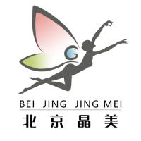 北京晶美医疗美容医院