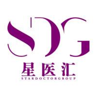 北京星医汇医疗美容