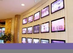 上海欧莱美医疗美容医院环境