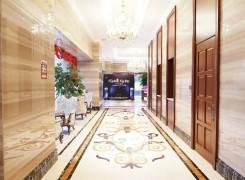 上海诺诗雅医疗美容医院环境