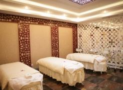上海韩镜医疗美容医院环境