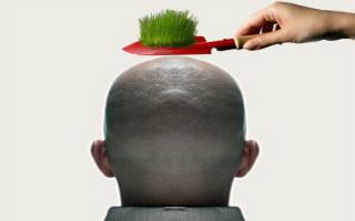 FST植发和微针植发哪个好?有什么区别?