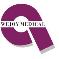 上海维九医疗美容门诊部