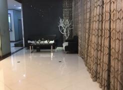 上海奉浦医院环境