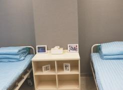 北京正美医疗美容医院环境