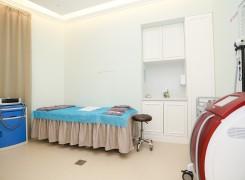 北京欧亚美医疗美容医院环境