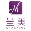 北京呈美医疗美容