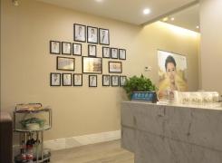 北京美耀天下医疗美容环境