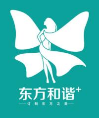 北京东方和谐医疗美容