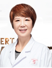 怀化韩美医疗美容医院
