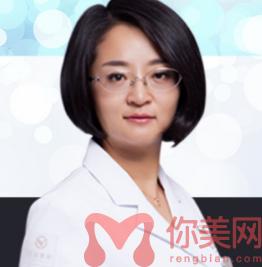 北京沃尔冯雁平