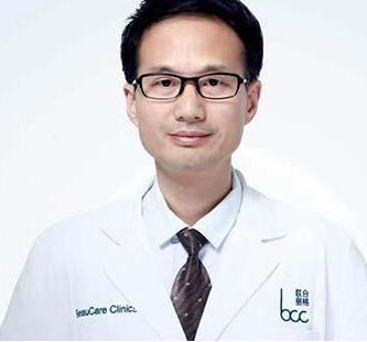 北京联合丽格医院何照华整形技术好吗?