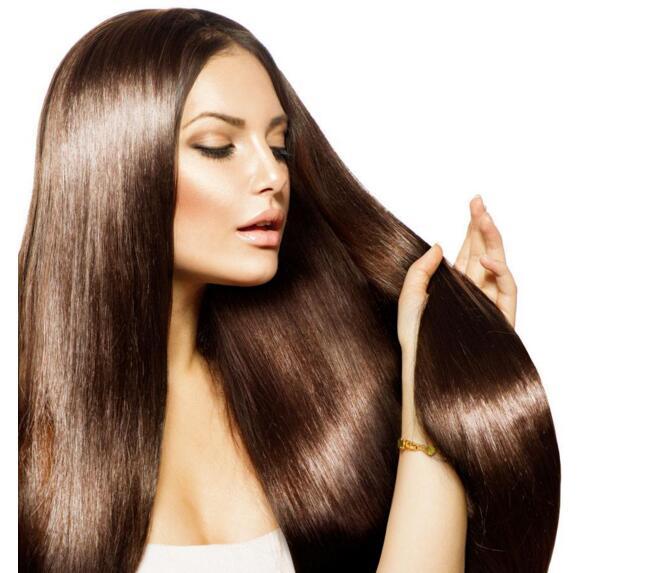 毛发种植后怎么样才算是愈合了呢