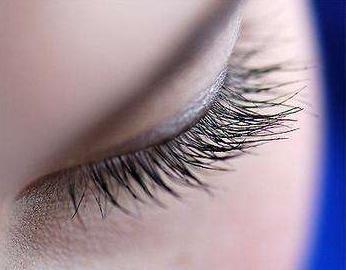 睫毛种植手术哪些事项需要注意呢