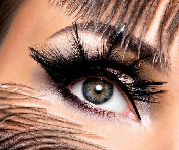 睫毛种植对原来睫毛有影响吗