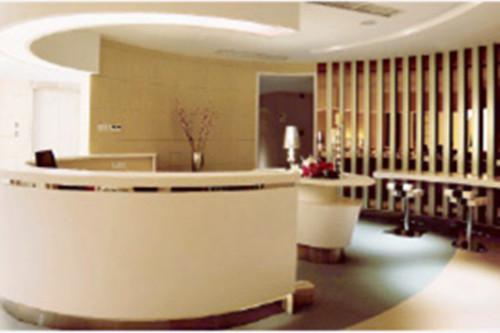 武汉明星整形医院