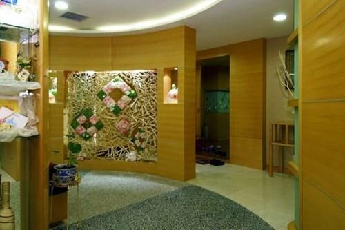 杭州秀华医疗美容诊所