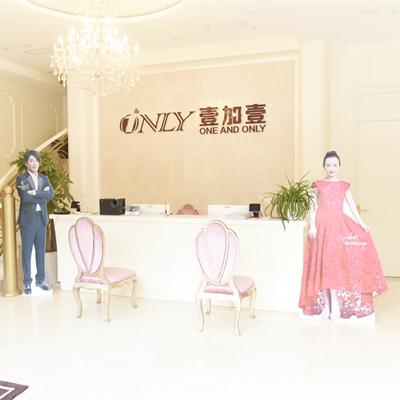 北京壹加壹医疗美容门诊