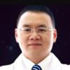 医生-杨玉明