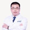 医生-丁磊