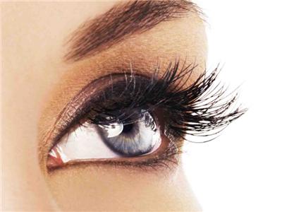 为什么要做睫毛种植手术?