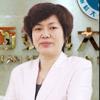 医生-许仁香