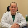 医生-胡永昌
