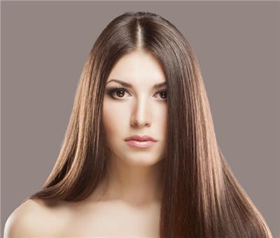 软化头发能保持多久