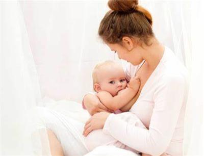 母乳喂养的妇女可以进行头发移植吗