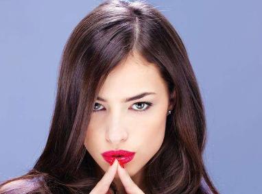 加密植发后应该怎么保养呢