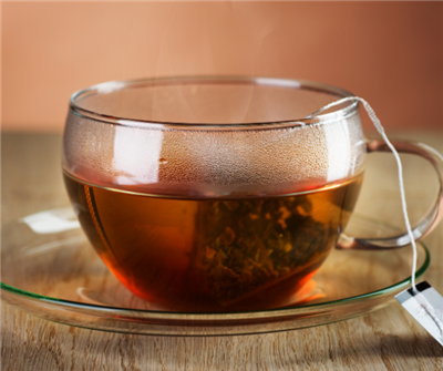 一杯茶可以防止脱发吗