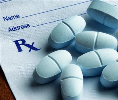 非那雄胺的副作用严重吗