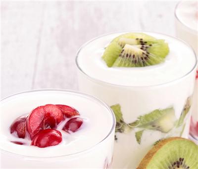 酸奶能对抗脱发吗